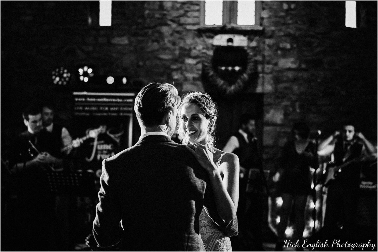 Browsholme_Hall_Tithe_Barn_Wedding_Photographer_Lancashire-111.jpg