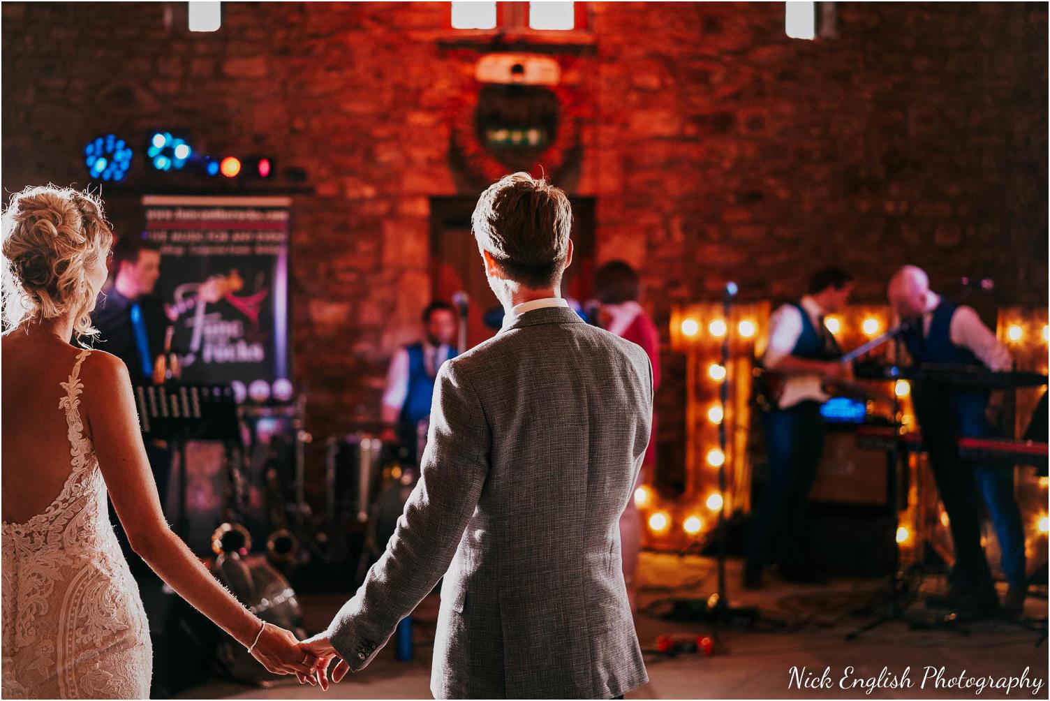 Browsholme_Hall_Tithe_Barn_Wedding_Photographer_Lancashire-110.jpg