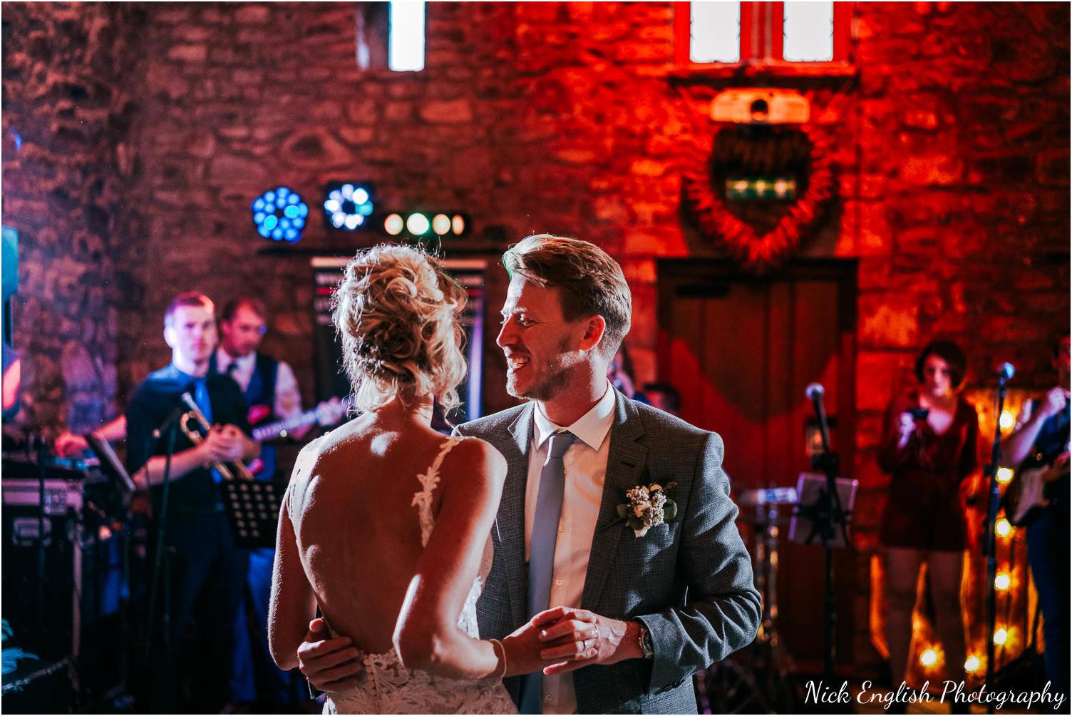 Browsholme_Hall_Tithe_Barn_Wedding_Photographer_Lancashire-112.jpg