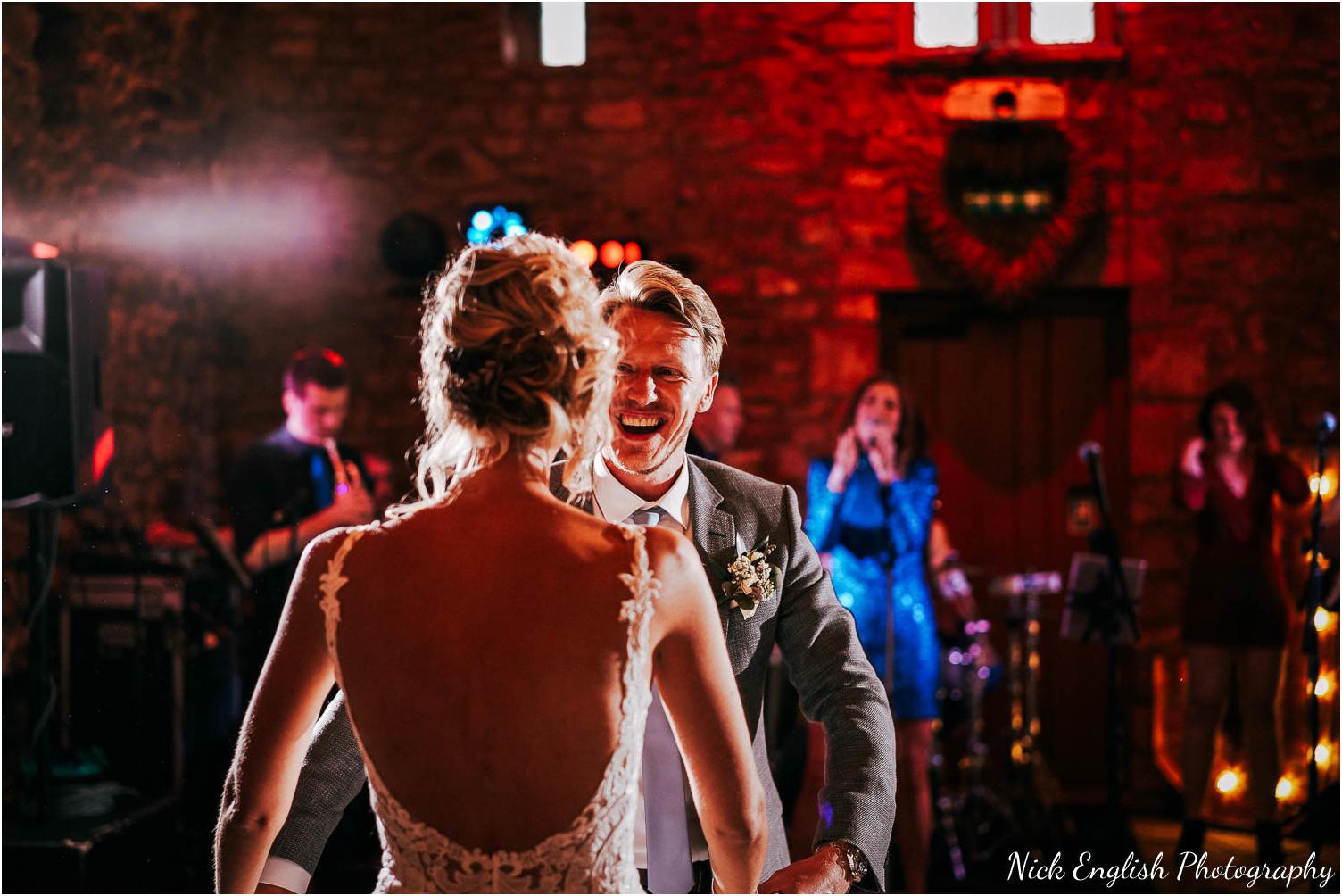 Browsholme_Hall_Tithe_Barn_Wedding_Photographer_Lancashire-113.jpg