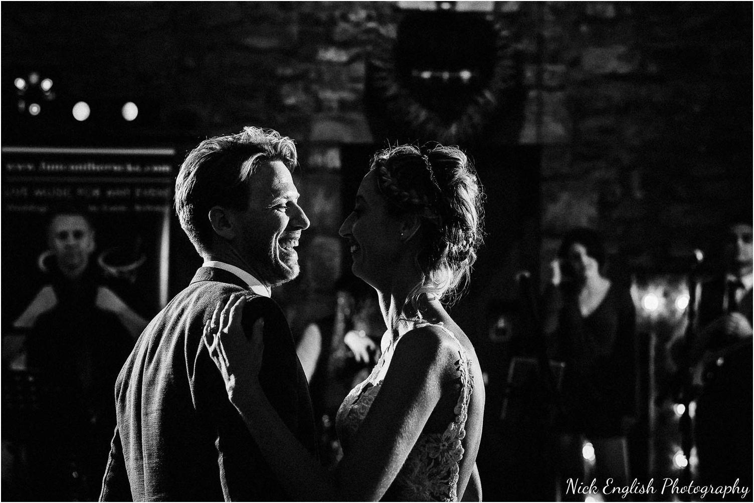 Browsholme_Hall_Tithe_Barn_Wedding_Photographer_Lancashire-115.jpg