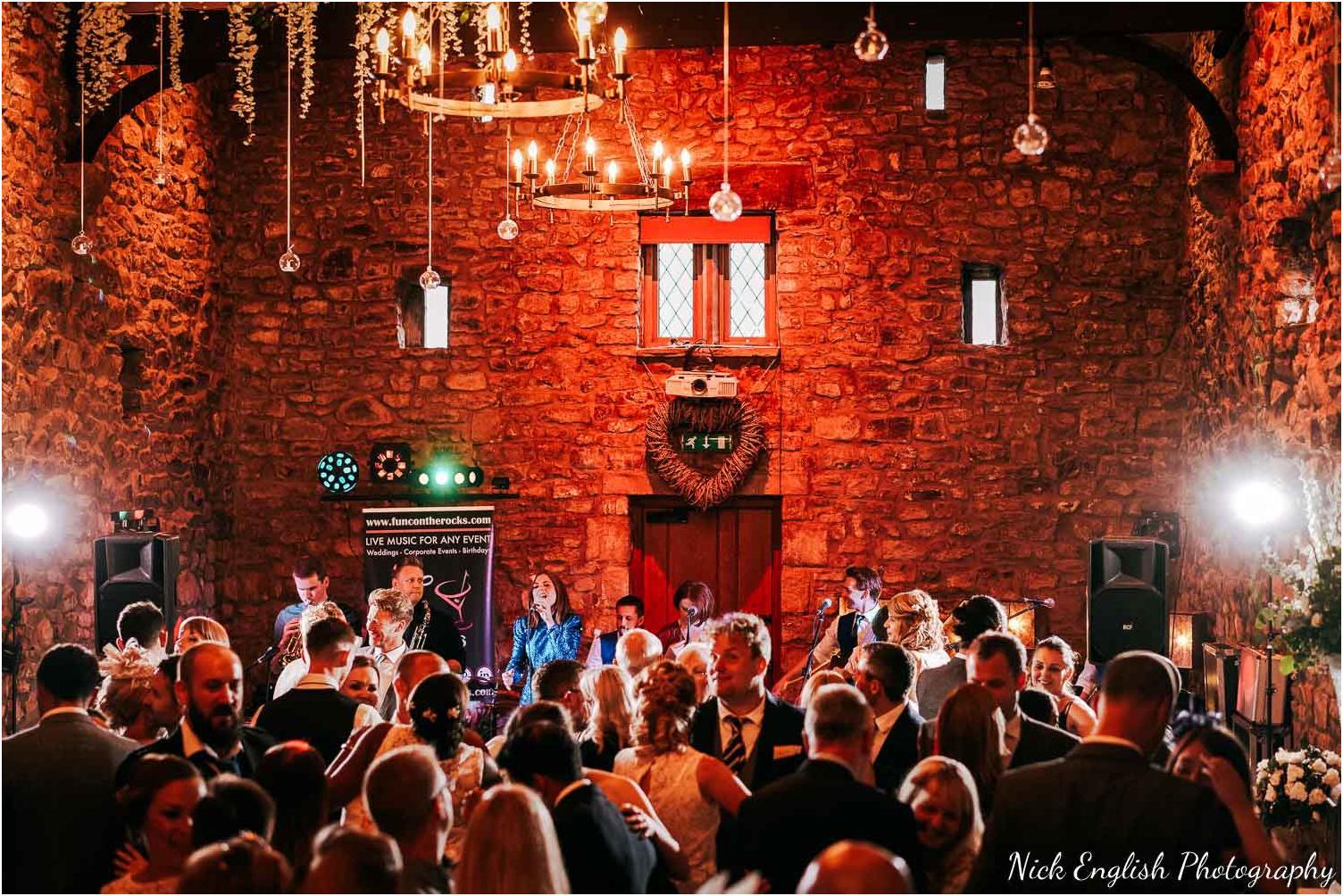 Browsholme_Hall_Tithe_Barn_Wedding_Photographer_Lancashire-117.jpg