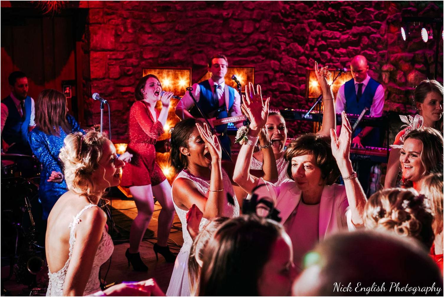 Browsholme_Hall_Tithe_Barn_Wedding_Photographer_Lancashire-118.jpg