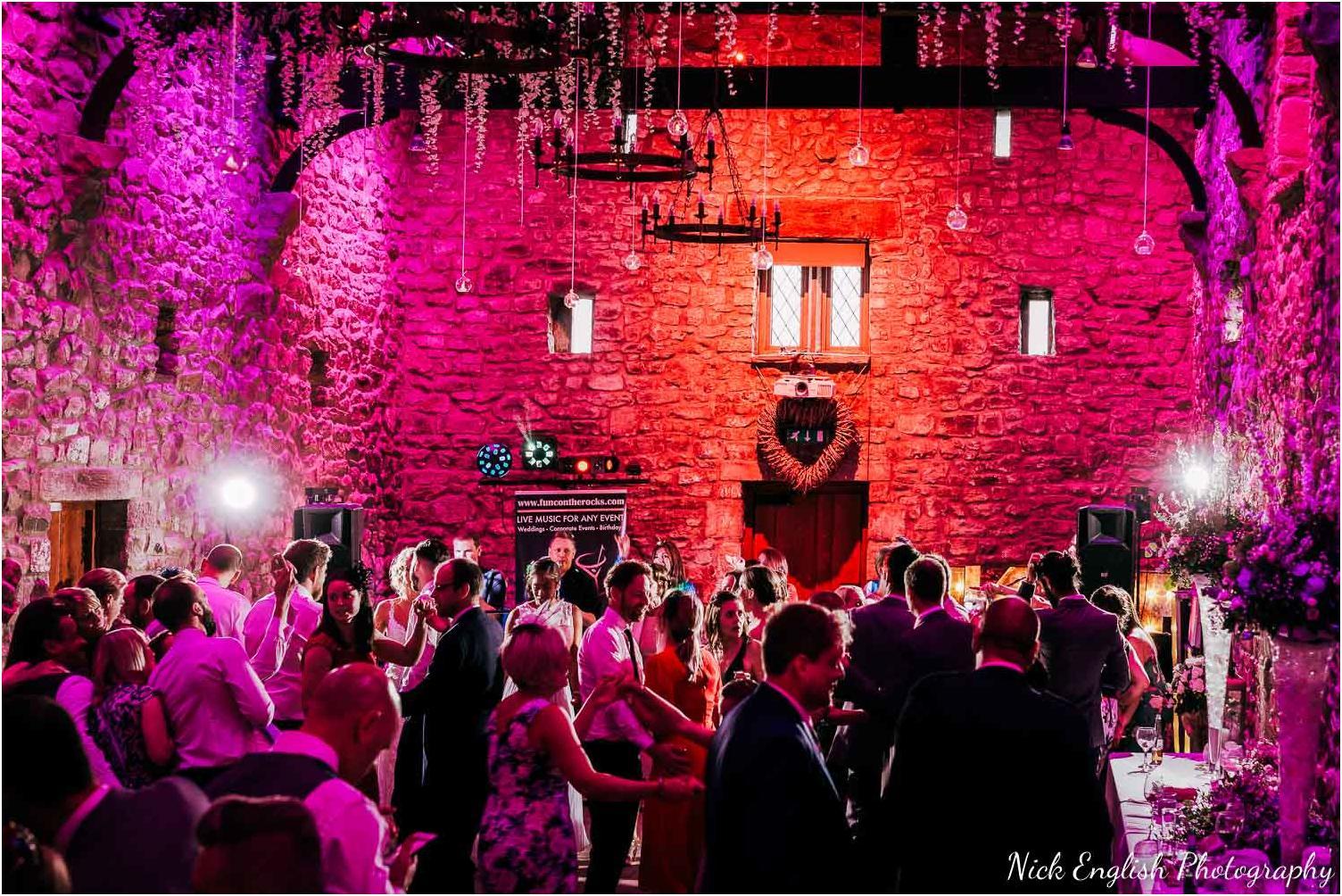 Browsholme_Hall_Tithe_Barn_Wedding_Photographer_Lancashire-119.jpg