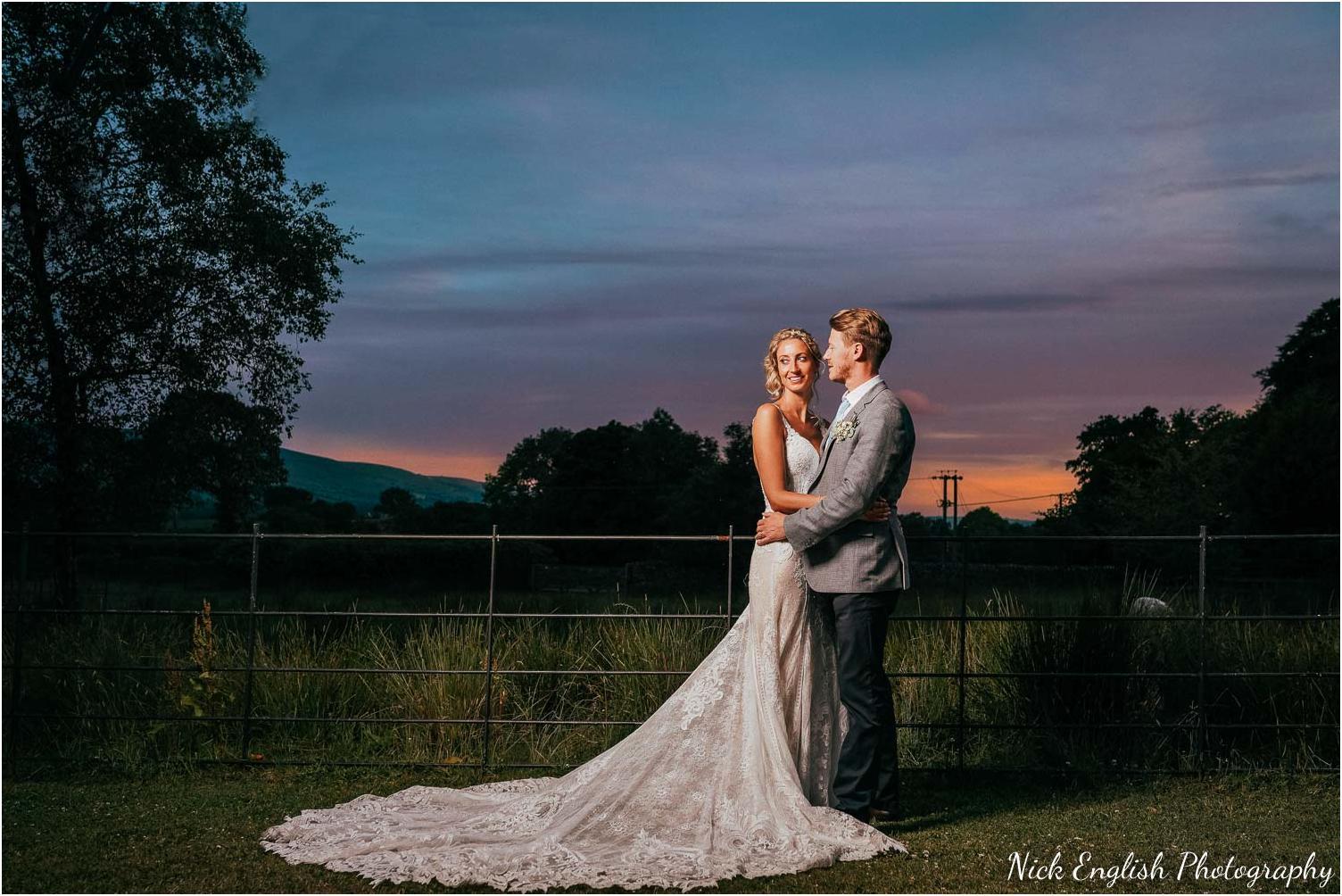 Browsholme_Hall_Tithe_Barn_Wedding_Photographer_Lancashire-121.jpg