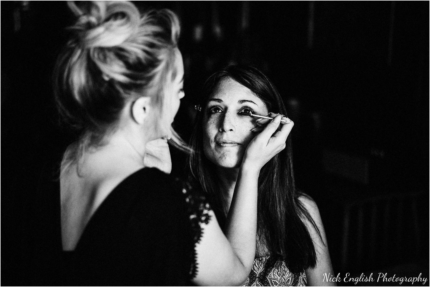 Mitton_Hall_Wedding_Photographer-2.jpg