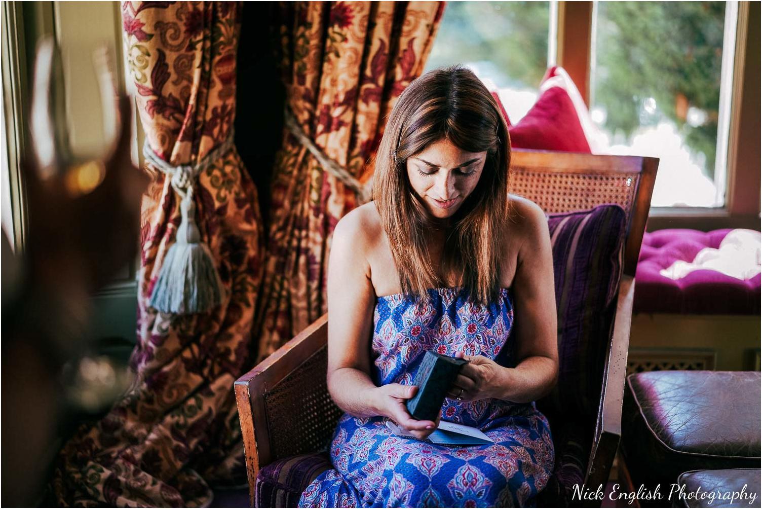 Mitton_Hall_Wedding_Photographer-3.jpg
