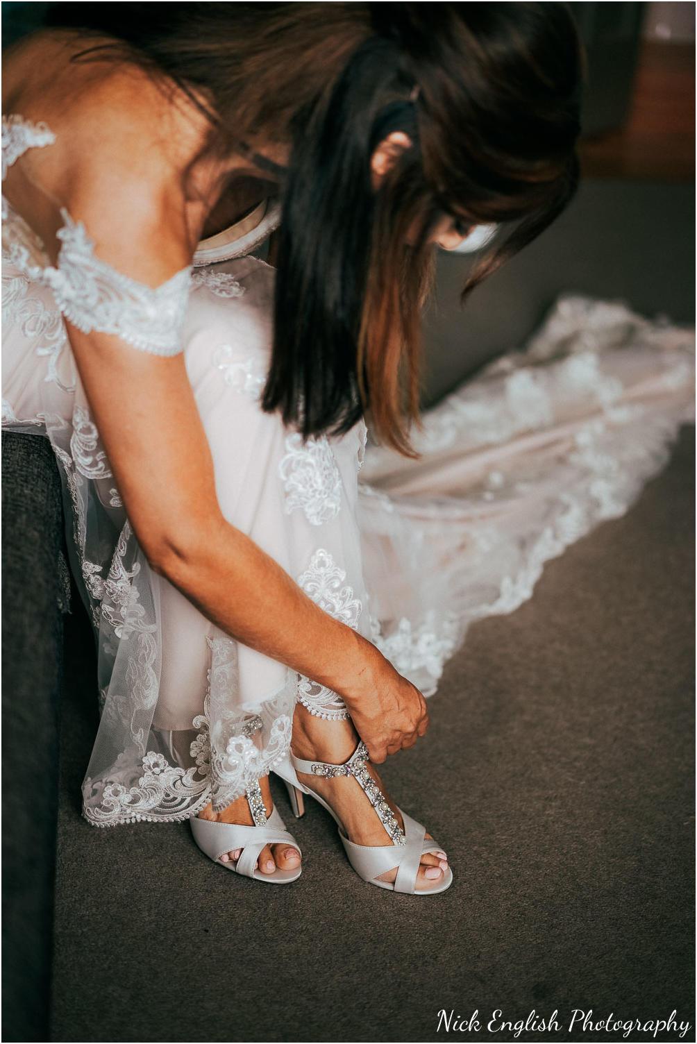 Mitton_Hall_Wedding_Photographer-14.jpg