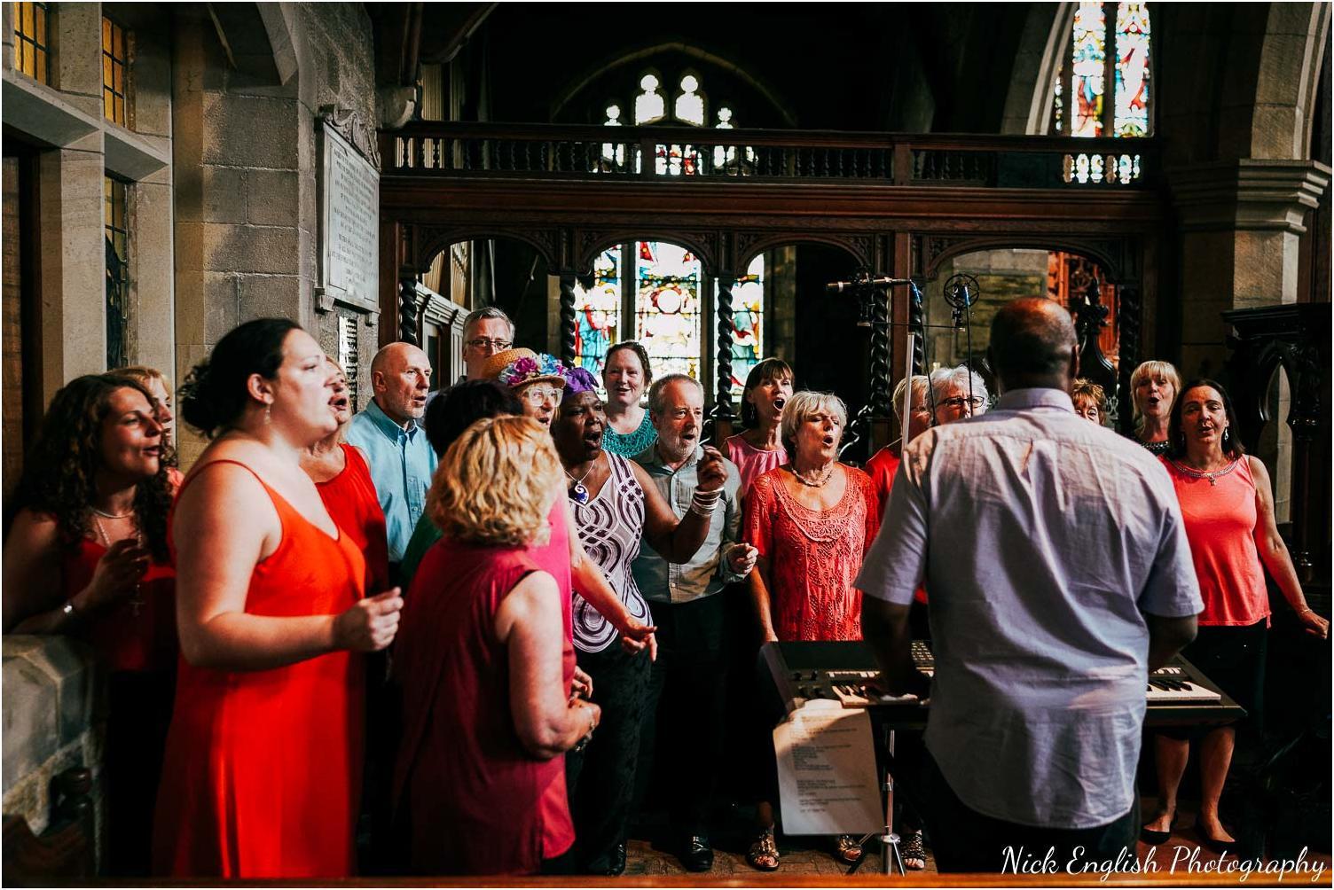 Mitton_Hall_Wedding_Photographer-19.jpg