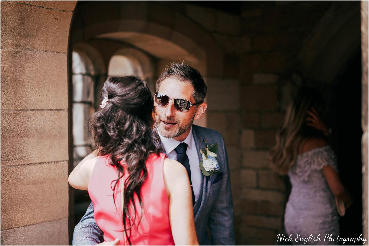 Mitton_Hall_Wedding_Photographer-20.jpg