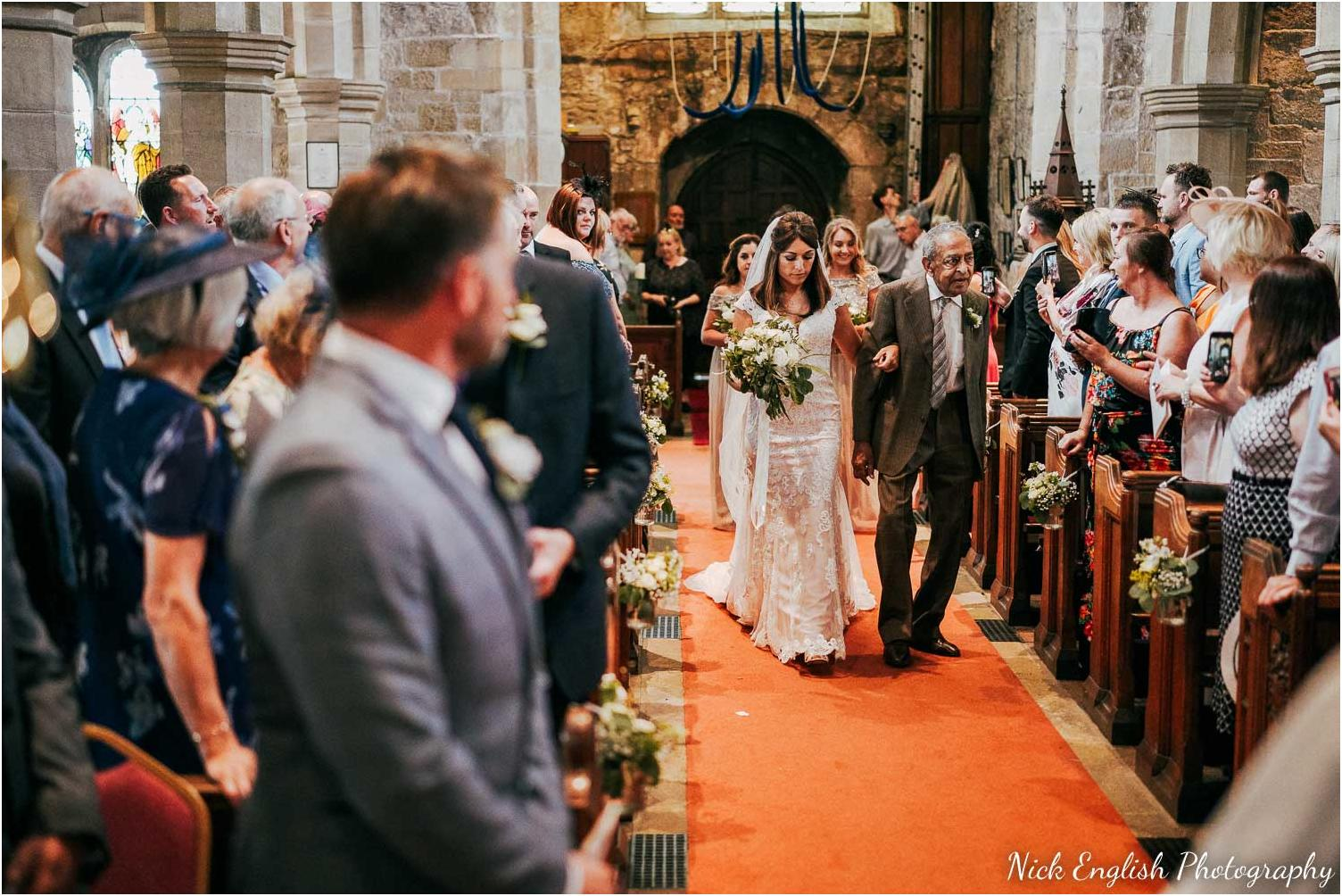Mitton_Hall_Wedding_Photographer-32.jpg