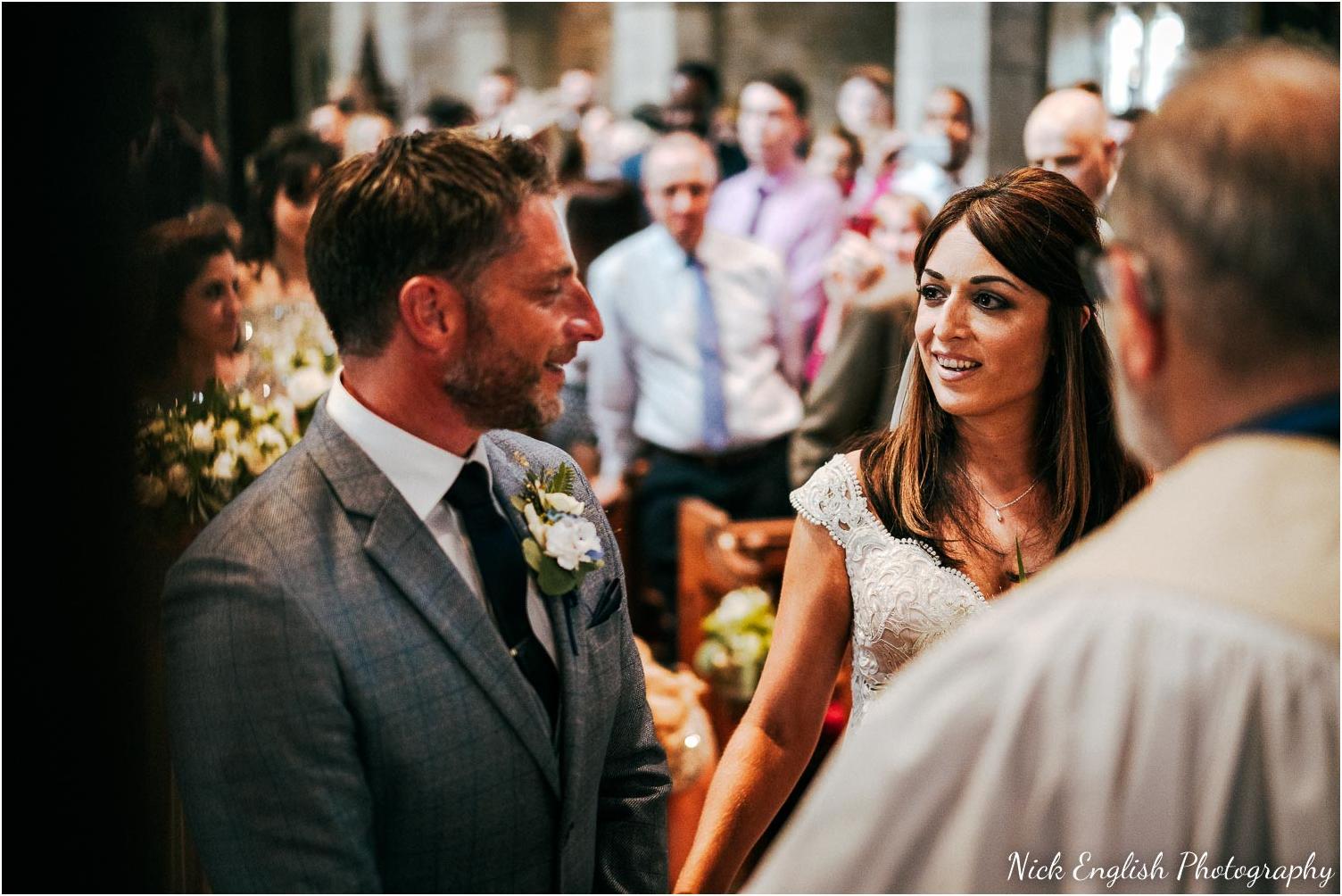 Mitton_Hall_Wedding_Photographer-34.jpg