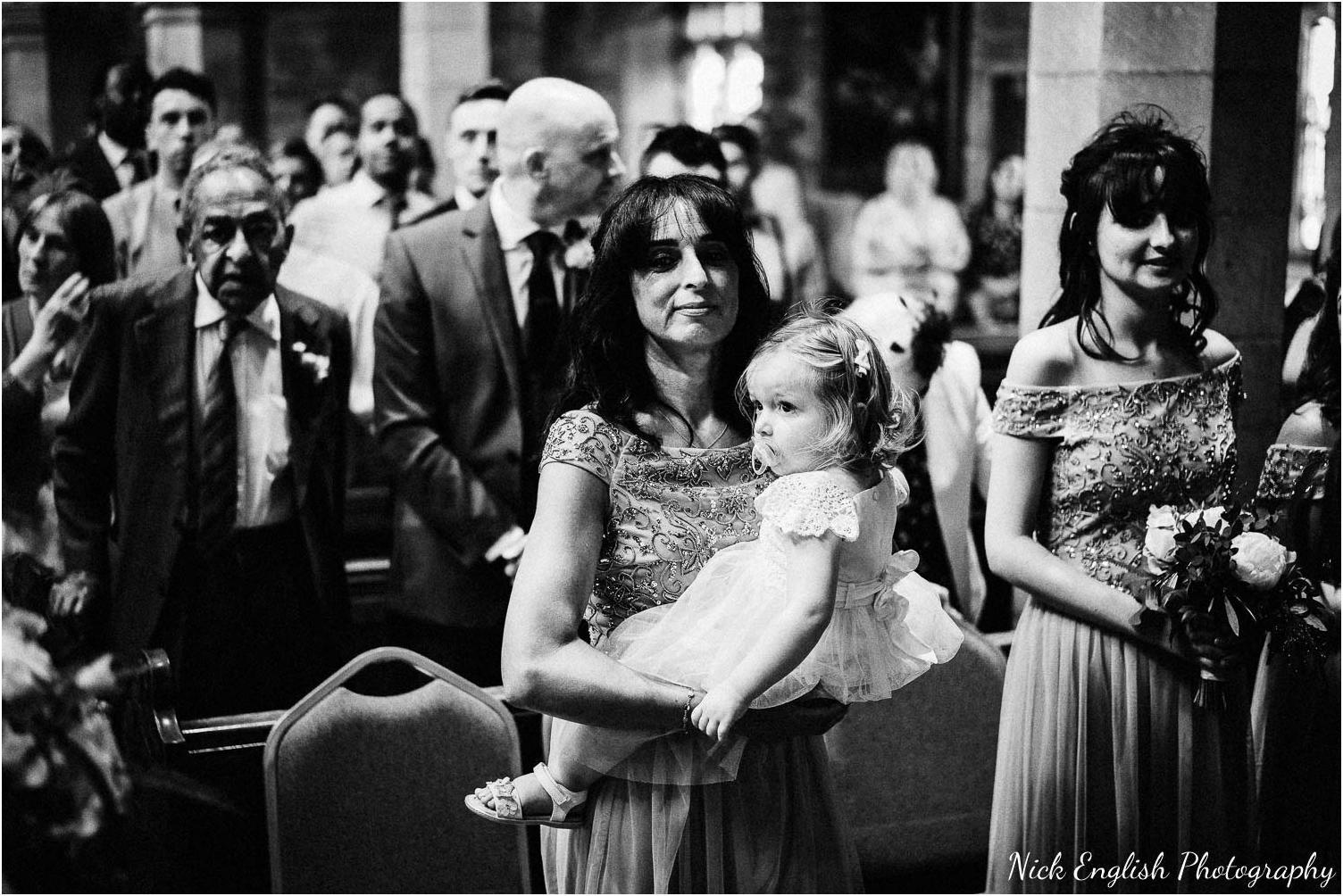Mitton_Hall_Wedding_Photographer-35.jpg