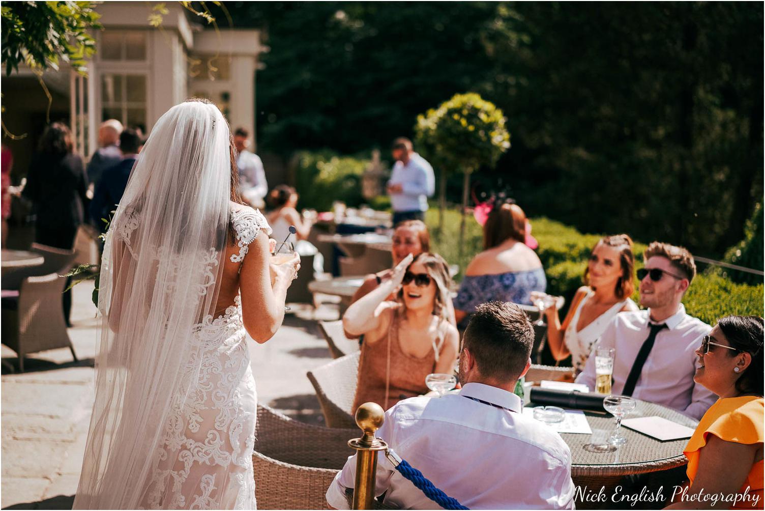 Mitton_Hall_Wedding_Photographer-52.jpg