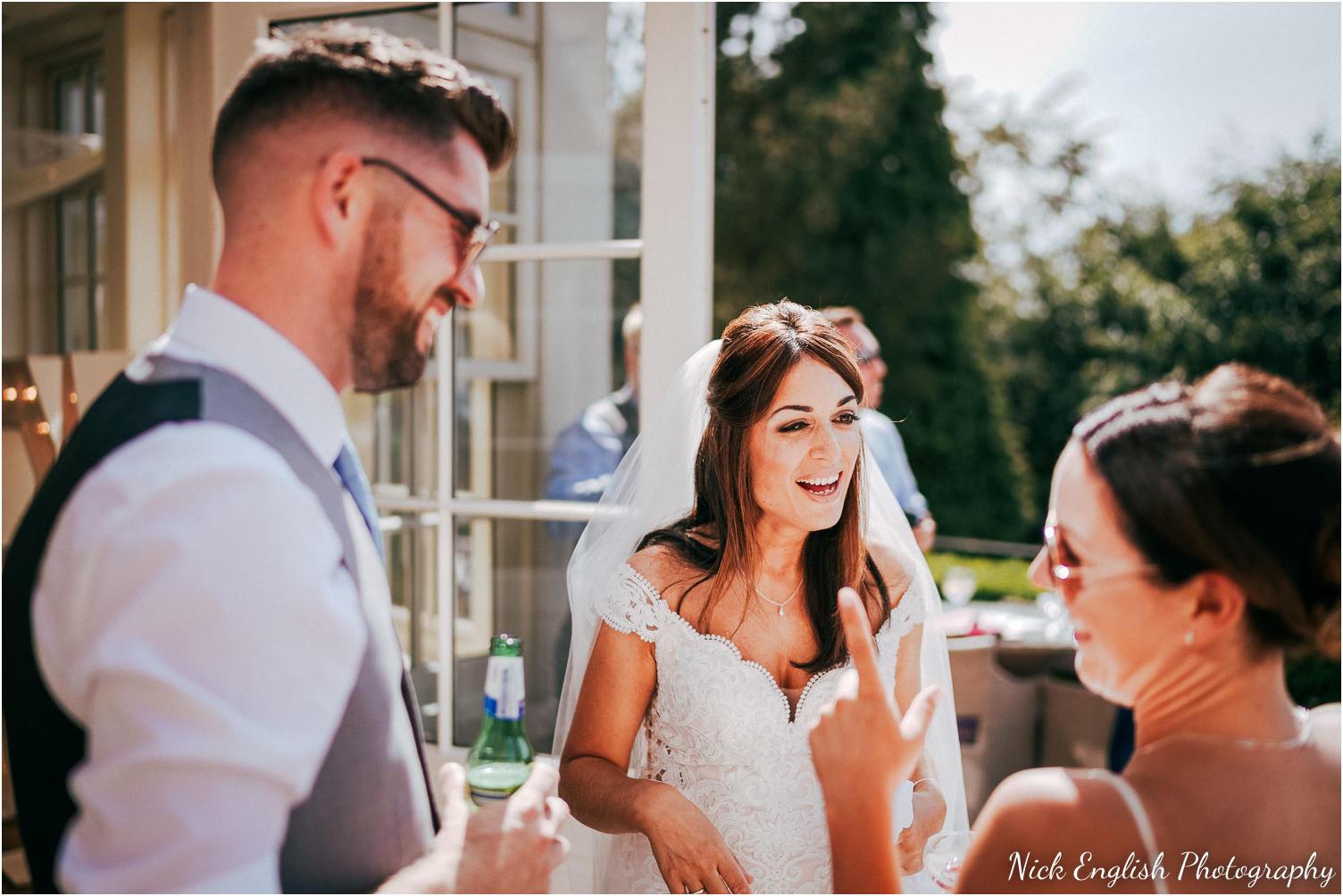 Mitton_Hall_Wedding_Photographer-54.jpg