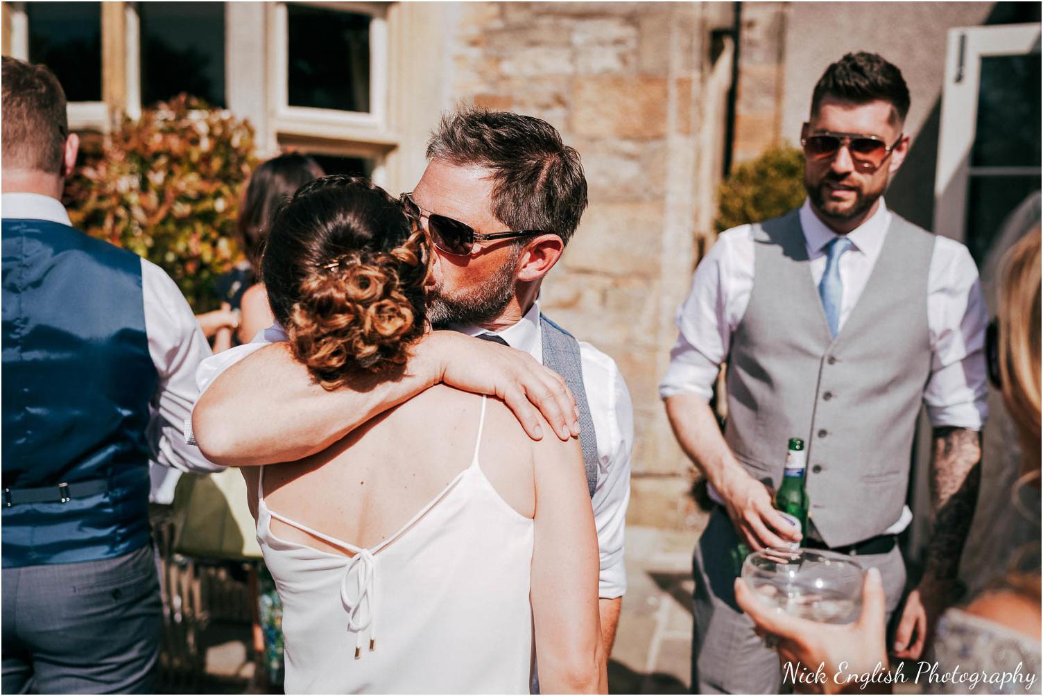 Mitton_Hall_Wedding_Photographer-60.jpg