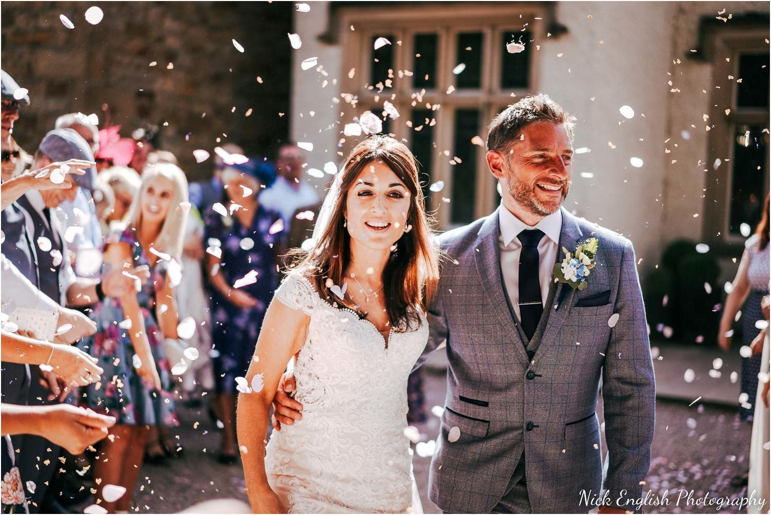 Mitton_Hall_Wedding_Photographer-63.jpg