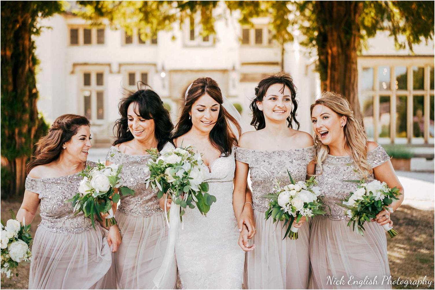 Mitton_Hall_Wedding_Photographer-66.jpg