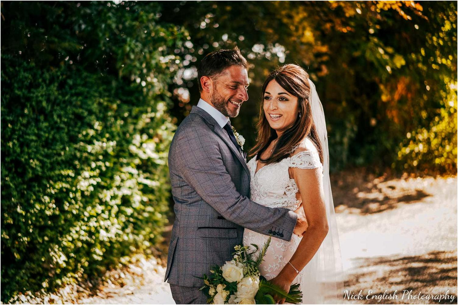 Mitton_Hall_Wedding_Photographer-70.jpg