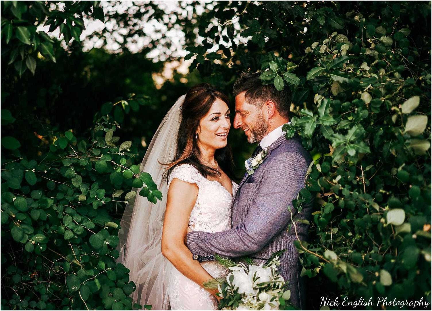 Mitton_Hall_Wedding_Photographer-72.jpg