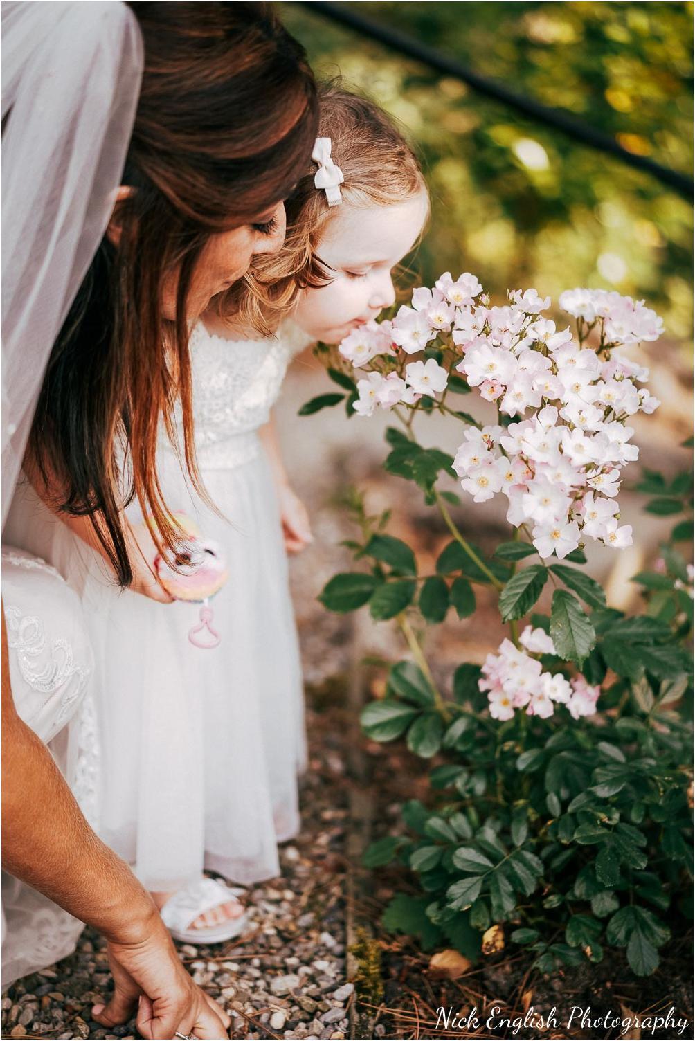 Mitton_Hall_Wedding_Photographer-81.jpg