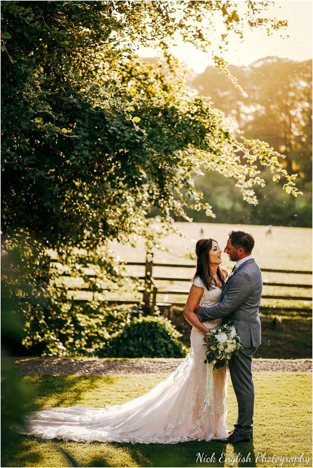 Mitton_Hall_Wedding_Photographer-95.jpg