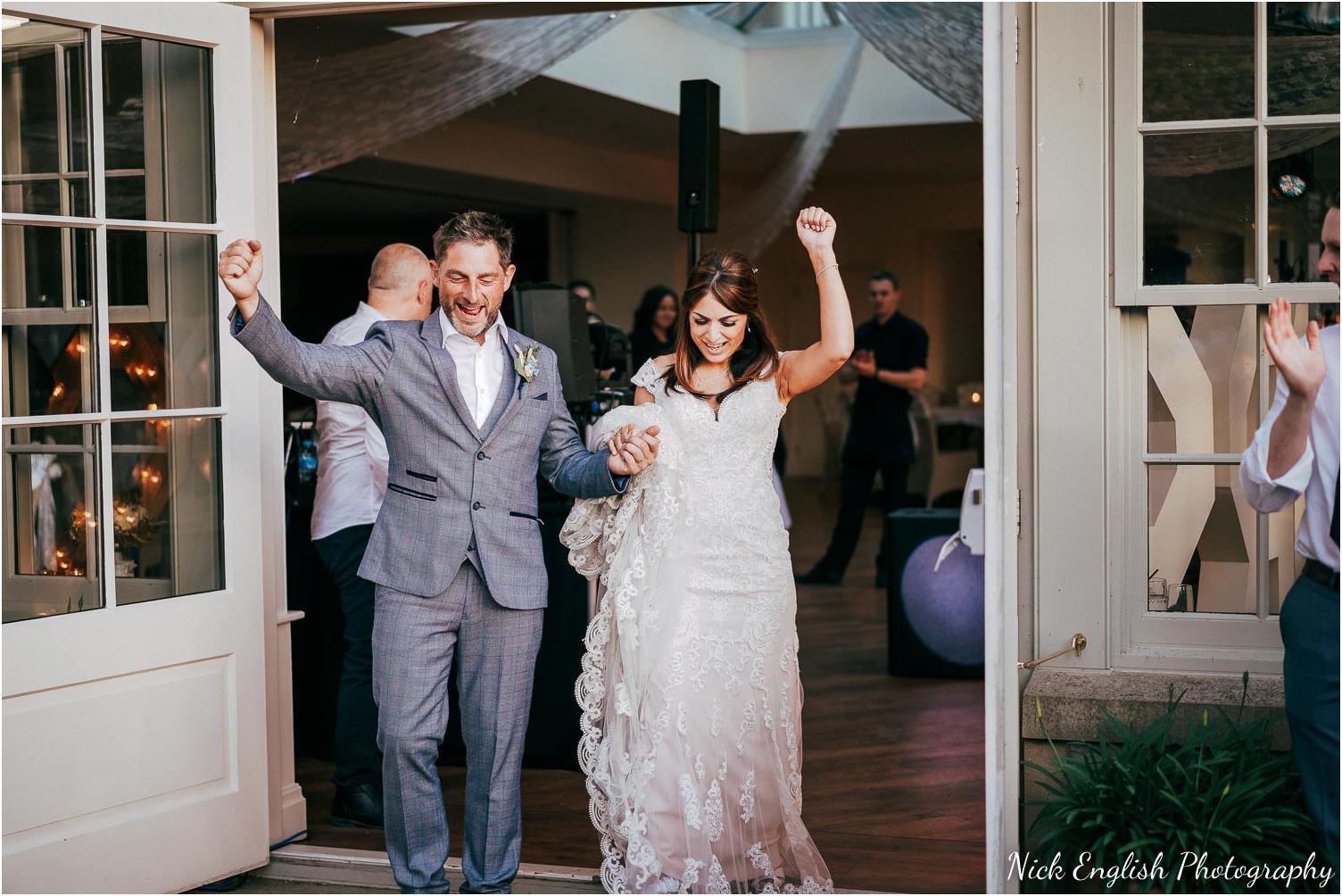 Mitton_Hall_Wedding_Photographer-104.jpg