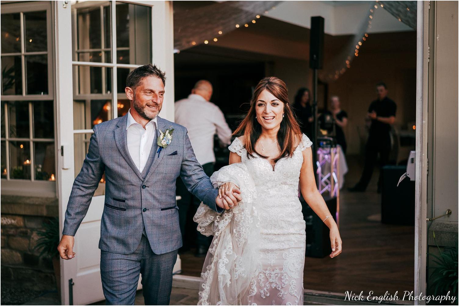 Mitton_Hall_Wedding_Photographer-105.jpg