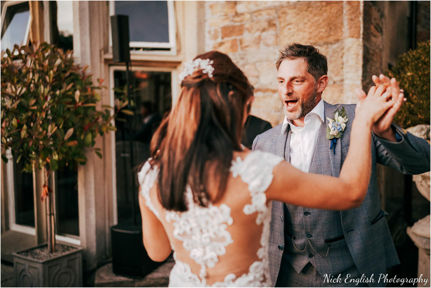 Mitton_Hall_Wedding_Photographer-108.jpg