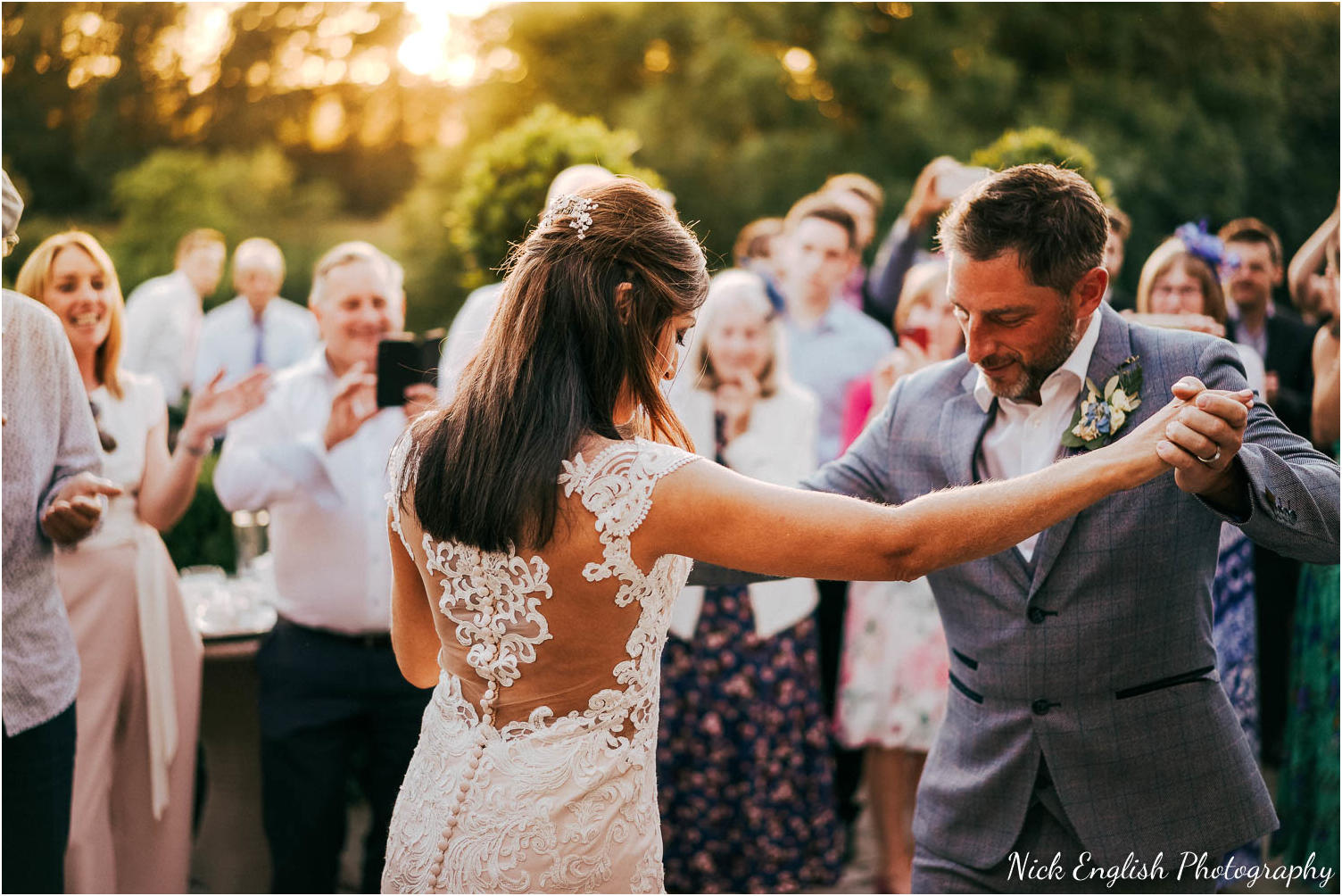 Mitton_Hall_Wedding_Photographer-110.jpg
