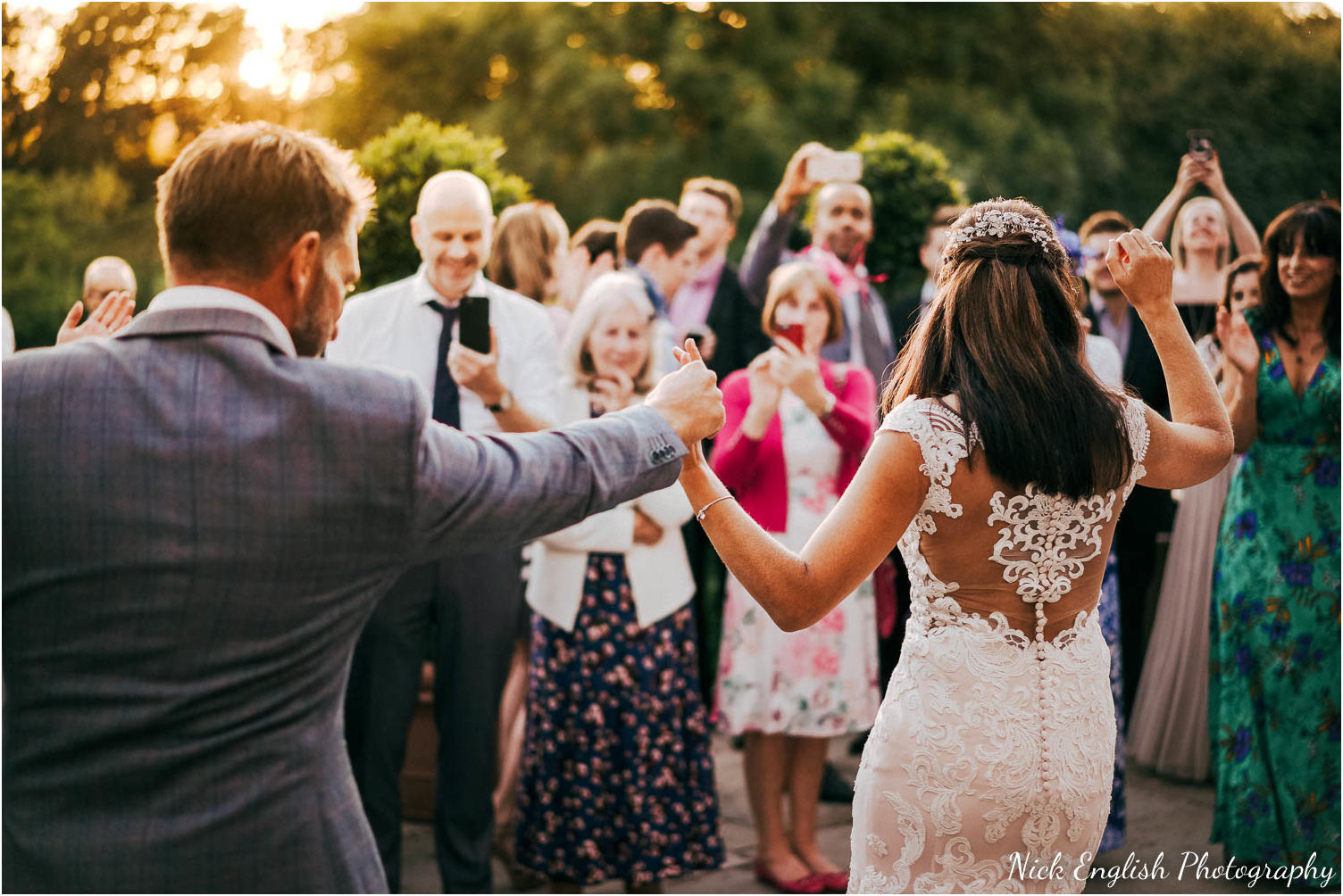 Mitton_Hall_Wedding_Photographer-114.jpg