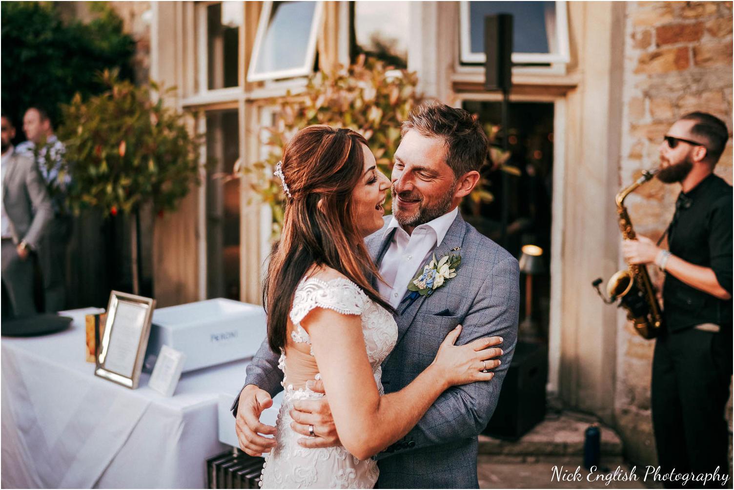 Mitton_Hall_Wedding_Photographer-116.jpg