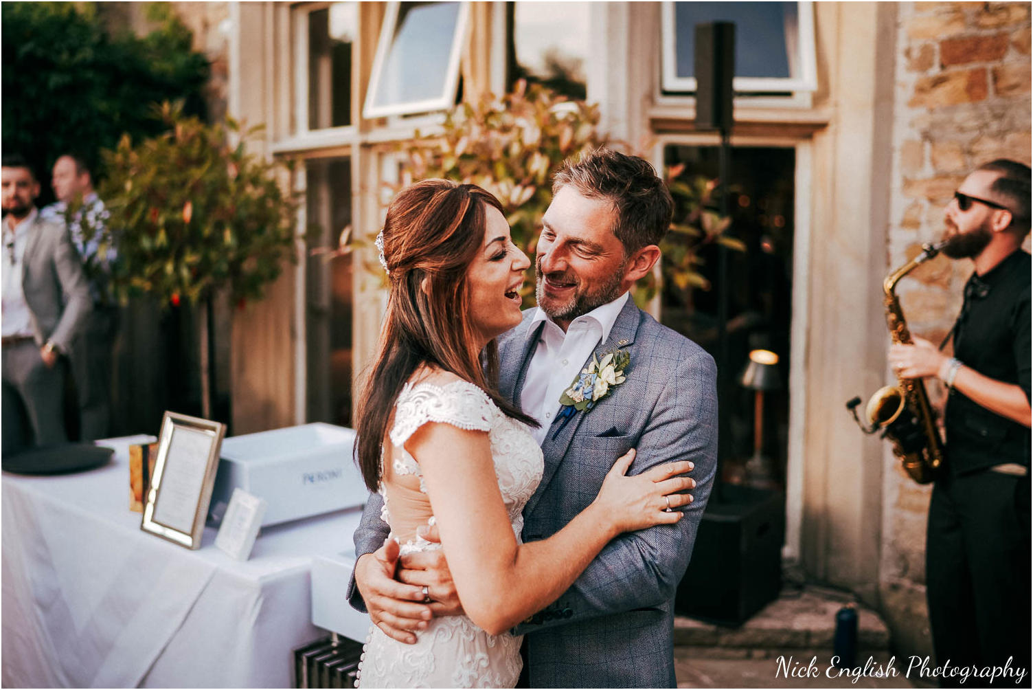 Mitton_Hall_Wedding_Photographer-117.jpg