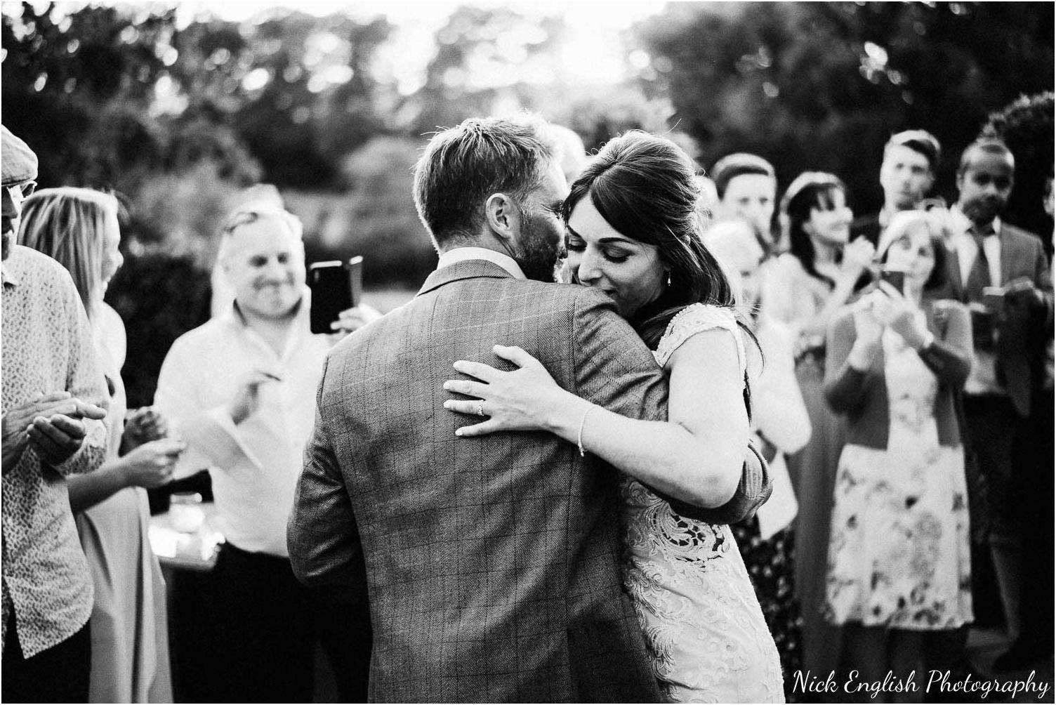 Mitton_Hall_Wedding_Photographer-120.jpg