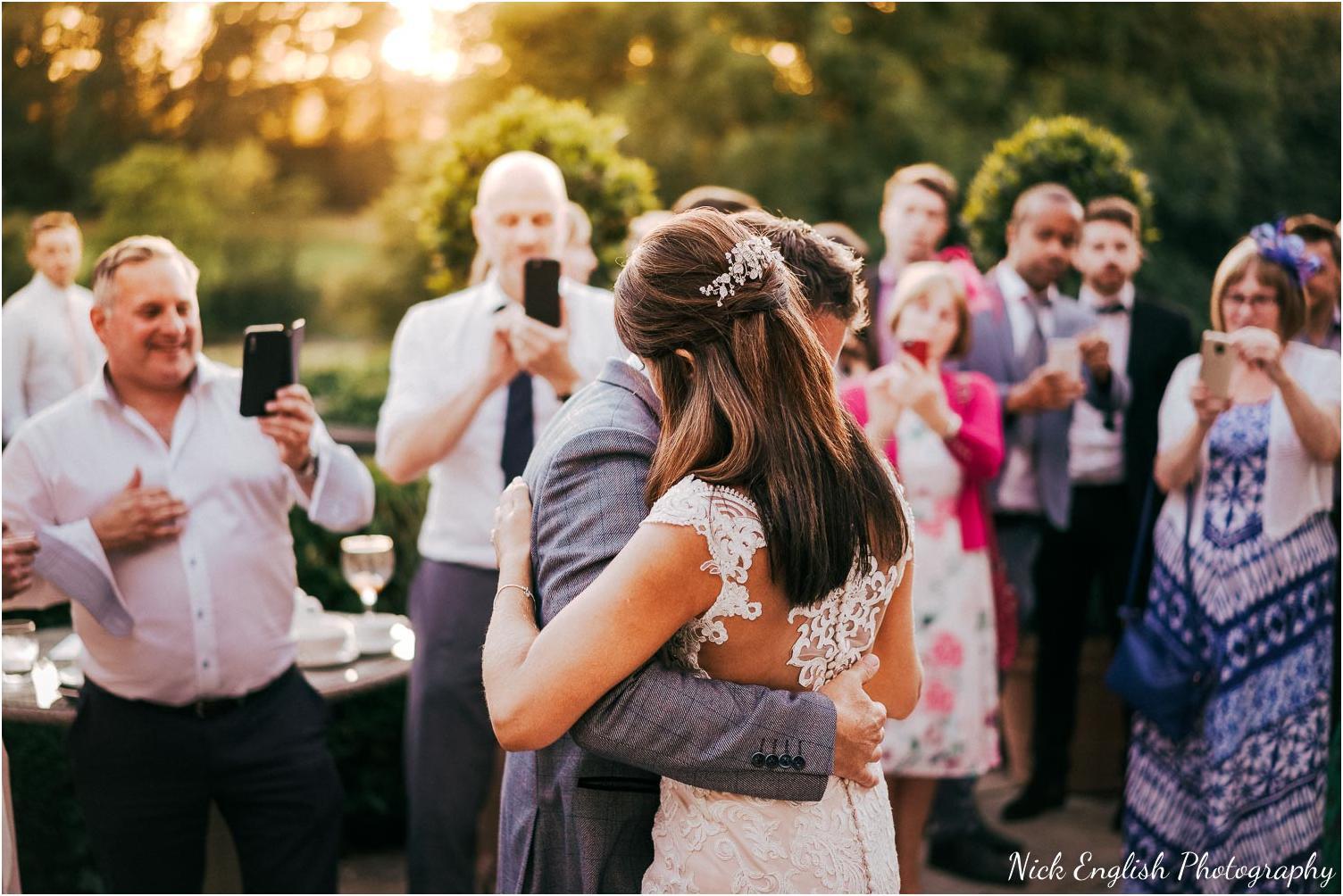 Mitton_Hall_Wedding_Photographer-121.jpg