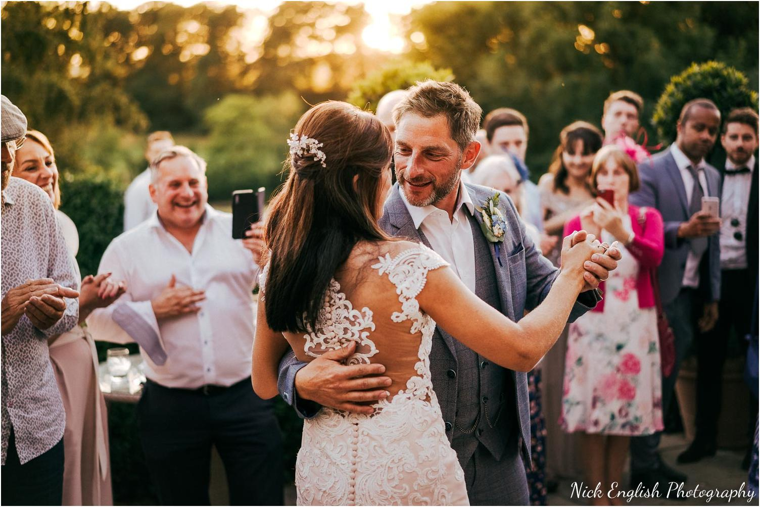 Mitton_Hall_Wedding_Photographer-122.jpg