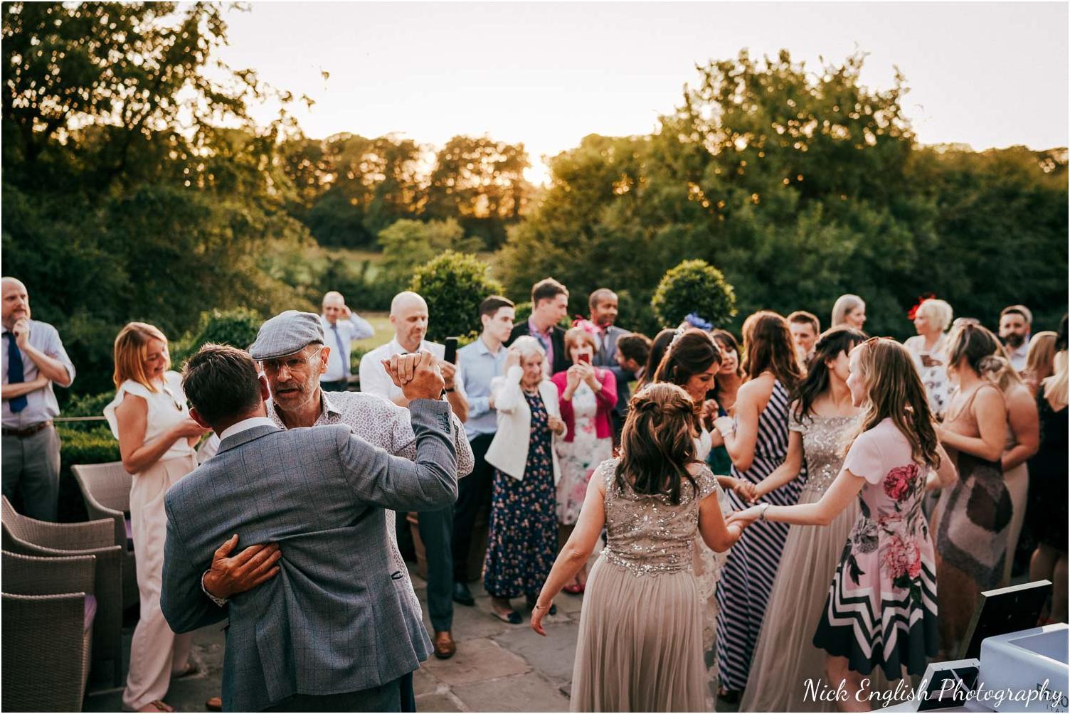 Mitton_Hall_Wedding_Photographer-123.jpg