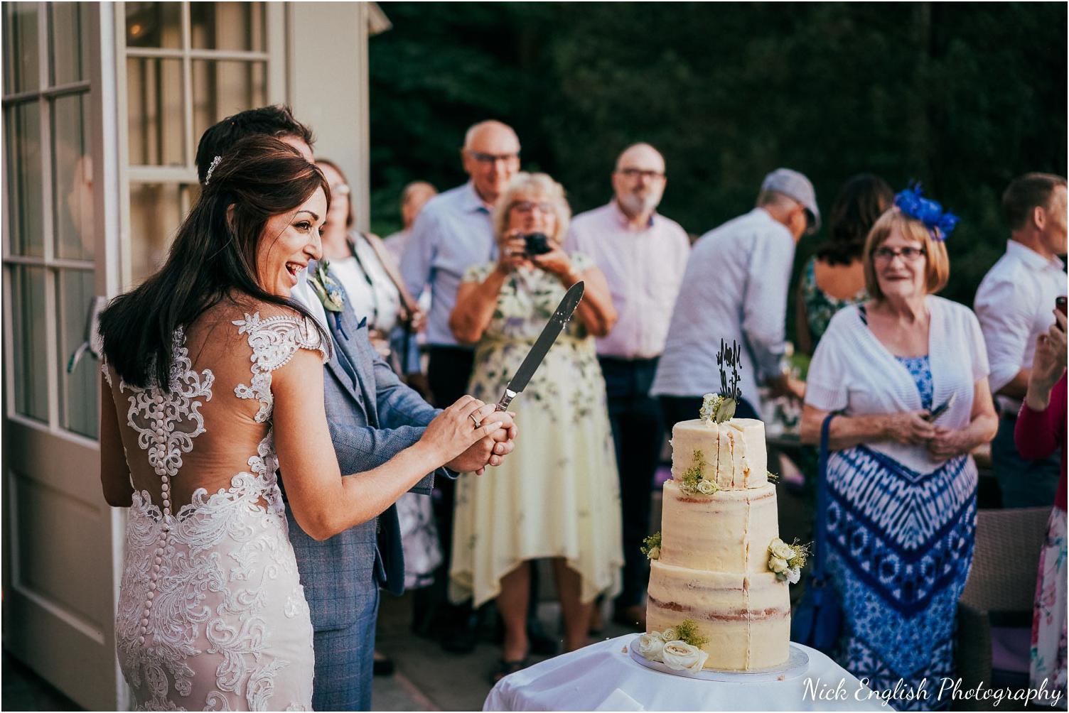 Mitton_Hall_Wedding_Photographer-131.jpg