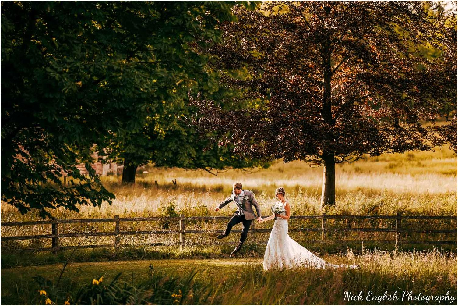 Browsholme_Hall_Tithe_Barn_Wedding_Photographer_Lancashire-100.jpg