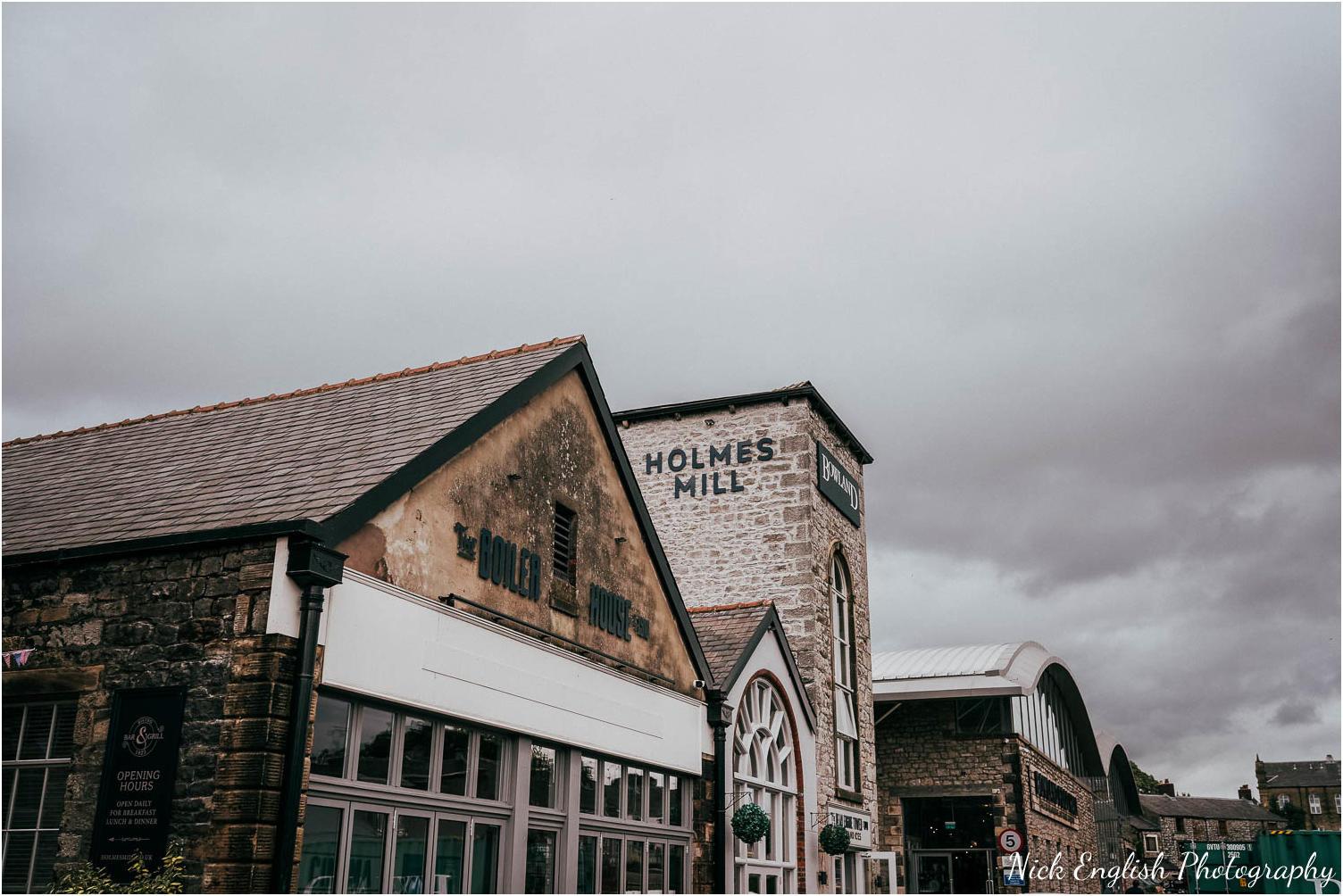 Holmes_Mill_Wedding-2.jpg