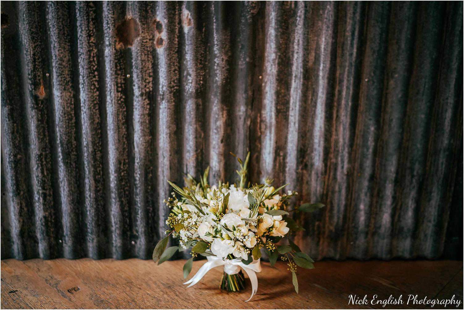 Holmes_Mill_Wedding-3.jpg