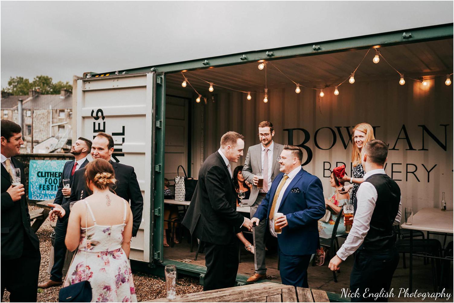 Holmes_Mill_Wedding-9.jpg