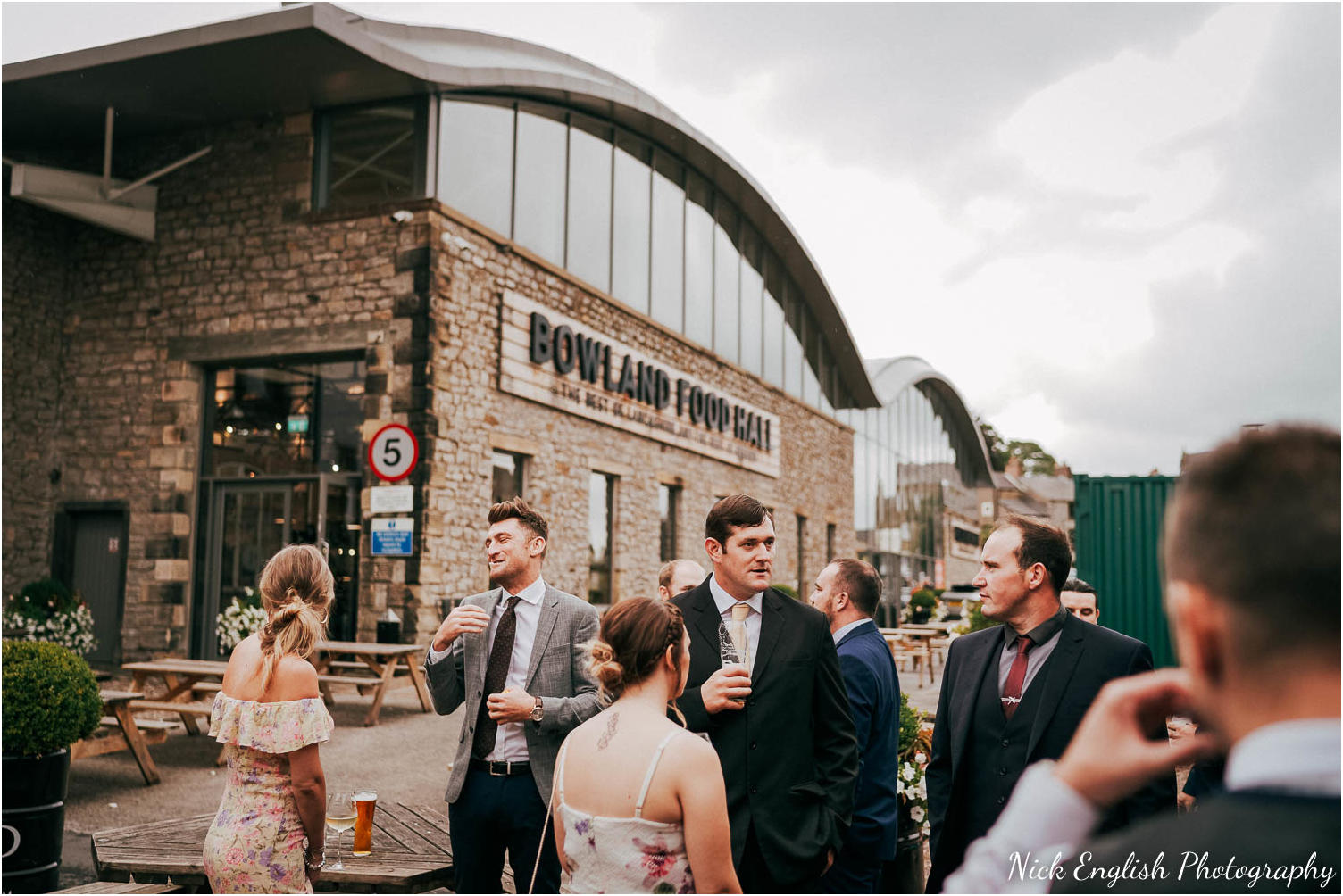 Holmes_Mill_Wedding-10.jpg