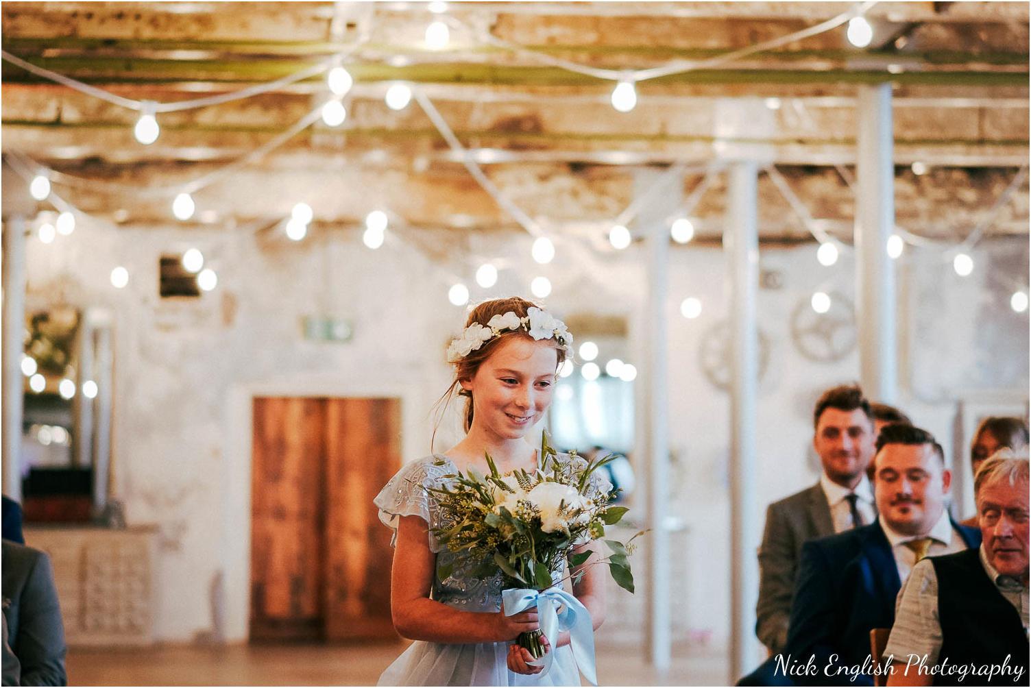 Holmes_Mill_Wedding-15.jpg