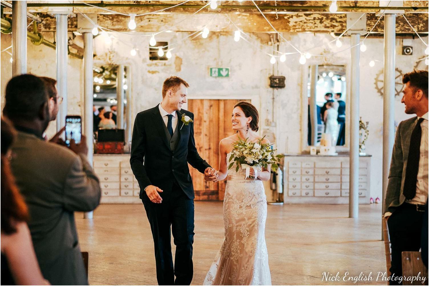 Holmes_Mill_Wedding-16.jpg