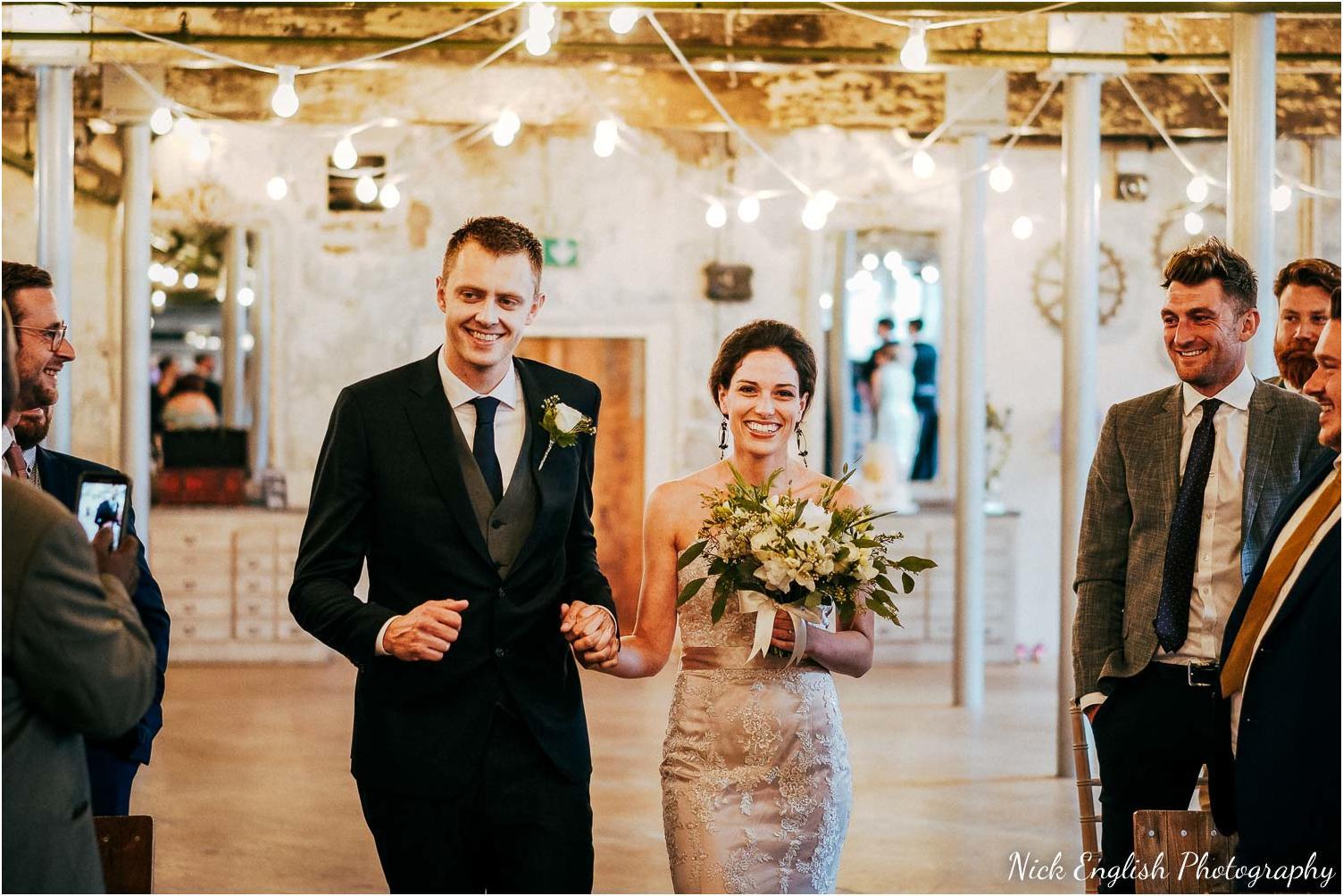 Holmes_Mill_Wedding-17.jpg