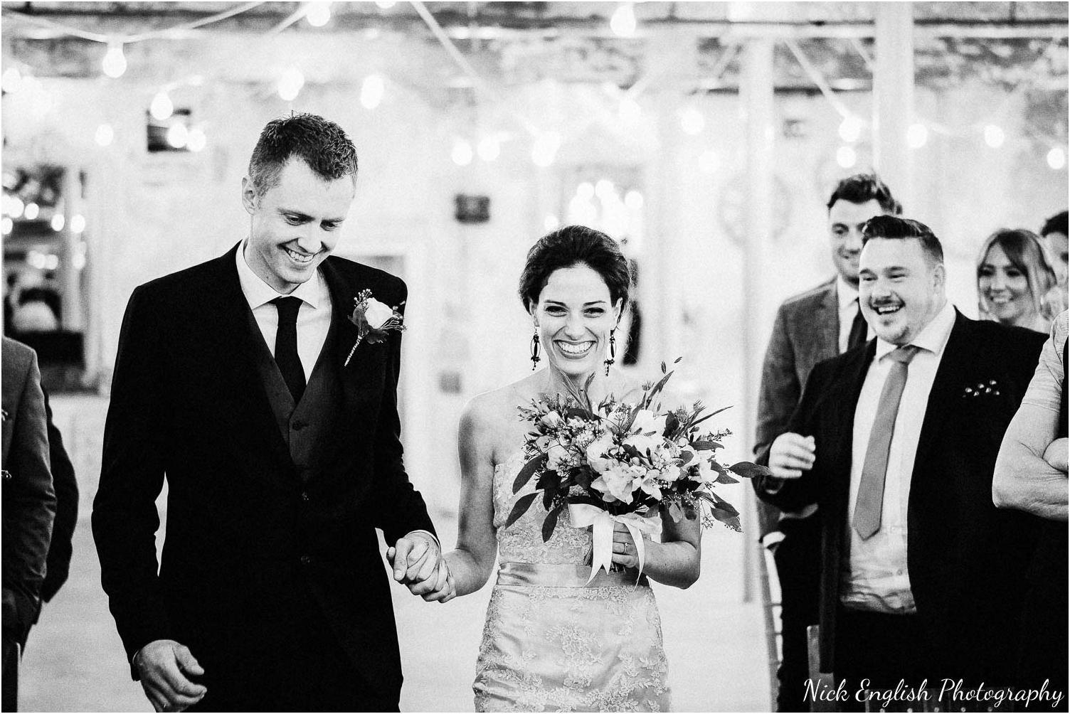 Holmes_Mill_Wedding-18.jpg