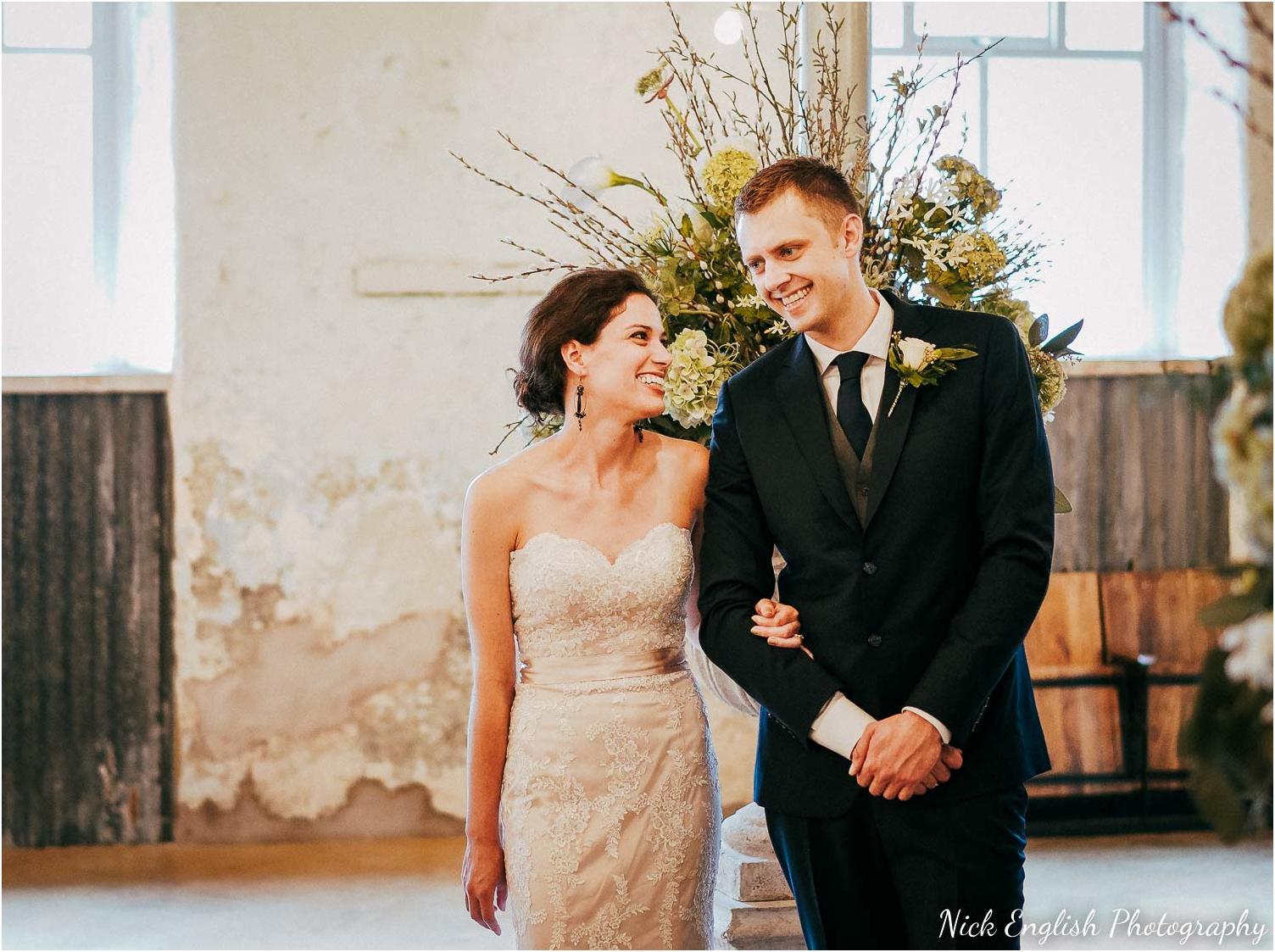 Holmes_Mill_Wedding-19.jpg