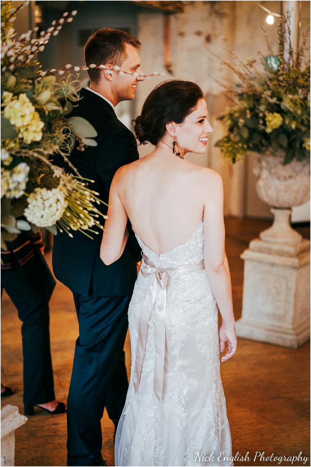 Holmes_Mill_Wedding-20.jpg