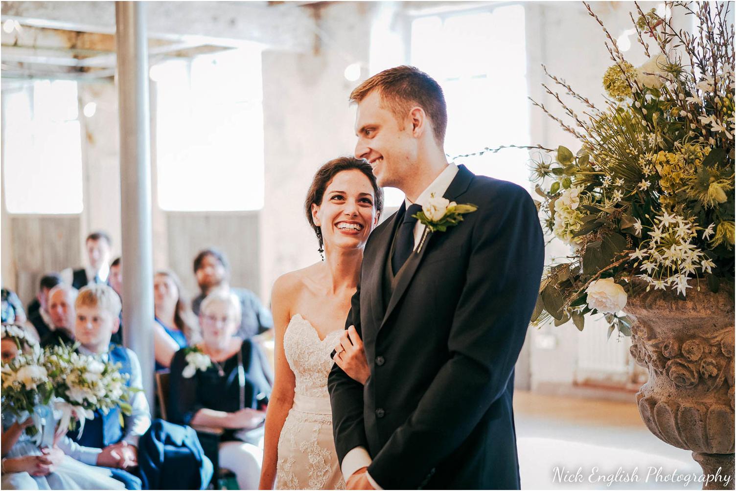 Holmes_Mill_Wedding-22.jpg